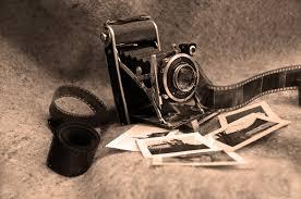 old cam.jpg